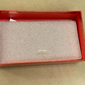 New with tags's authentic Kate Spade wallet.